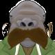 shadyshopkeep's avatar