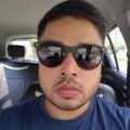 Vishwesh's avatar