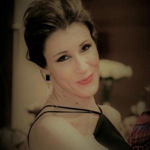 Profile picture for Carla Sehn