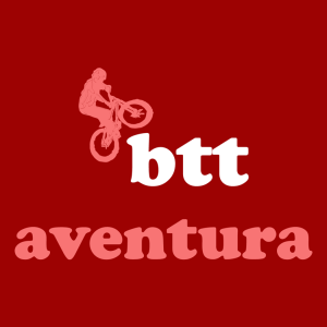Profile picture for BTT Aventura