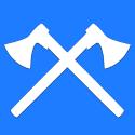 INcraft, le serveur Minecraft de NXi ! - dernier message par KamoMax