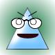 Bitmap's Avatar (by Gravatar)