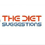 thedietsuggestions