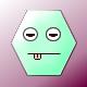 L'avatar di joe90