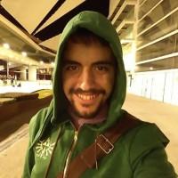 Sergio Cejas (Beld)