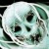 [delaa] Rock Machinima - SL i własny kawałek - ostatni post przez delaa