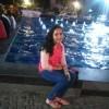 Radhika Dua