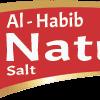 alhabibsalt's Photo