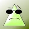 Аватар для Lingerie
