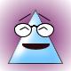 Portret użytkownika seba