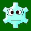Аватар для pitanje