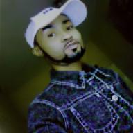 Amos Showole