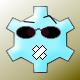 аватар: Armavel