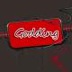 Godding's avatar