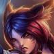 HomerX221's avatar