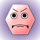 аватар: LEGX
