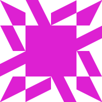 3emmac38100xeyxra5