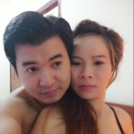 vietnamgsmchamvn