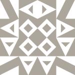 ������ ������� mazenalkabbani