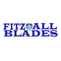 FitzAllBlades's picture