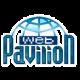 Аватар пользователя webpavilion