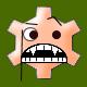 pixel's Avatar (by Gravatar)