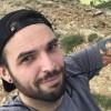 davidwebca's picture