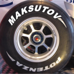 Profile picture of Maksutov