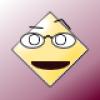 Аватар для letitsinkin04