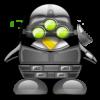 Бесплатный шаблон для 2.1.5 - последнее сообщение от corel2003