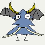 Profile picture of kika