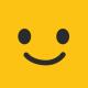 Der_Tontai_Lama's avatar