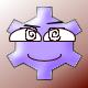Obrázek uživatele djezek