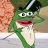 gravvs's avatar