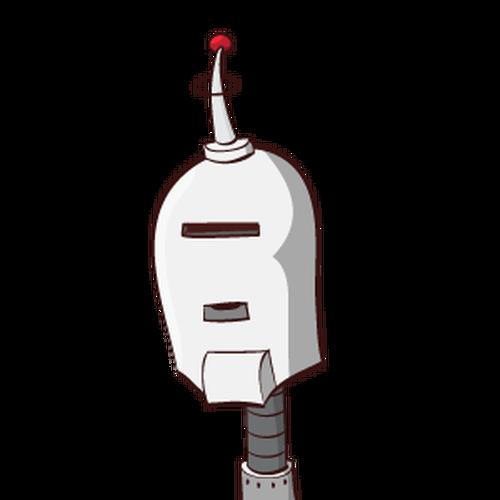 kchivers profile picture