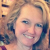 order problem - last post by Tracy Bohmer