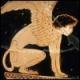Khadjin's avatar