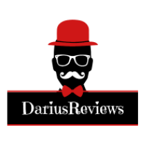 Dariusreviews's picture