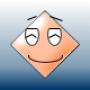 Ozocelik - ait Kullanıcı Resmi (Avatar)
