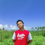 Profile picture of Alfan Luthfi Khikam