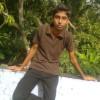 Nandhugp's avatar