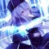 Illya avatar
