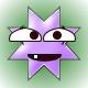 аватар юзера Комментатор 117