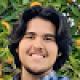 nelsont's avatar