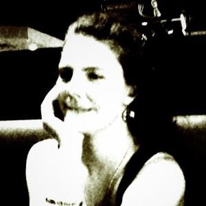 Profile picture for Regina Holt
