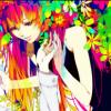 Hi Everyone C: - last post by Sthefania