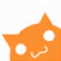 Аватар пользователя zadrot