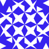 Το avatar του χρήστη MELITA