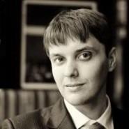 andrey.sobolev@xored.com's picture