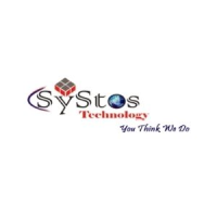 SyStos Technology